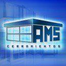 AMS Cerrajería y Cerramientos de Aluminio