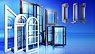 Productos AMS Cerramientos de Aluminio y PVC