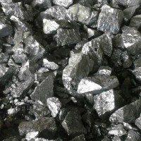 Por qué el aluminio es el segundo material más utilizado