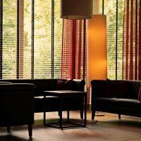 Guía para elegir las mejores persianas para tu casa