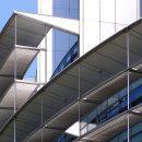 Principales usos y ventajas de la carpintería de aluminio