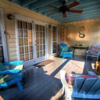 Los tipos de cerramientos de terrazas que más te aislan del ruido y de los cambios de temperatura